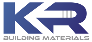 K & R Wholesale Building Materials