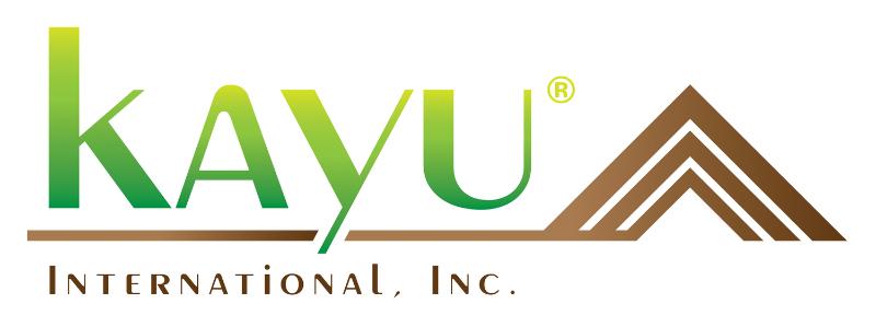 Kayu International Logo.jpg