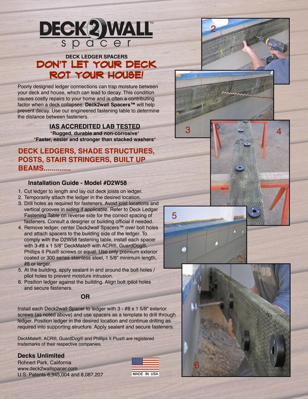 install instructions .jpg