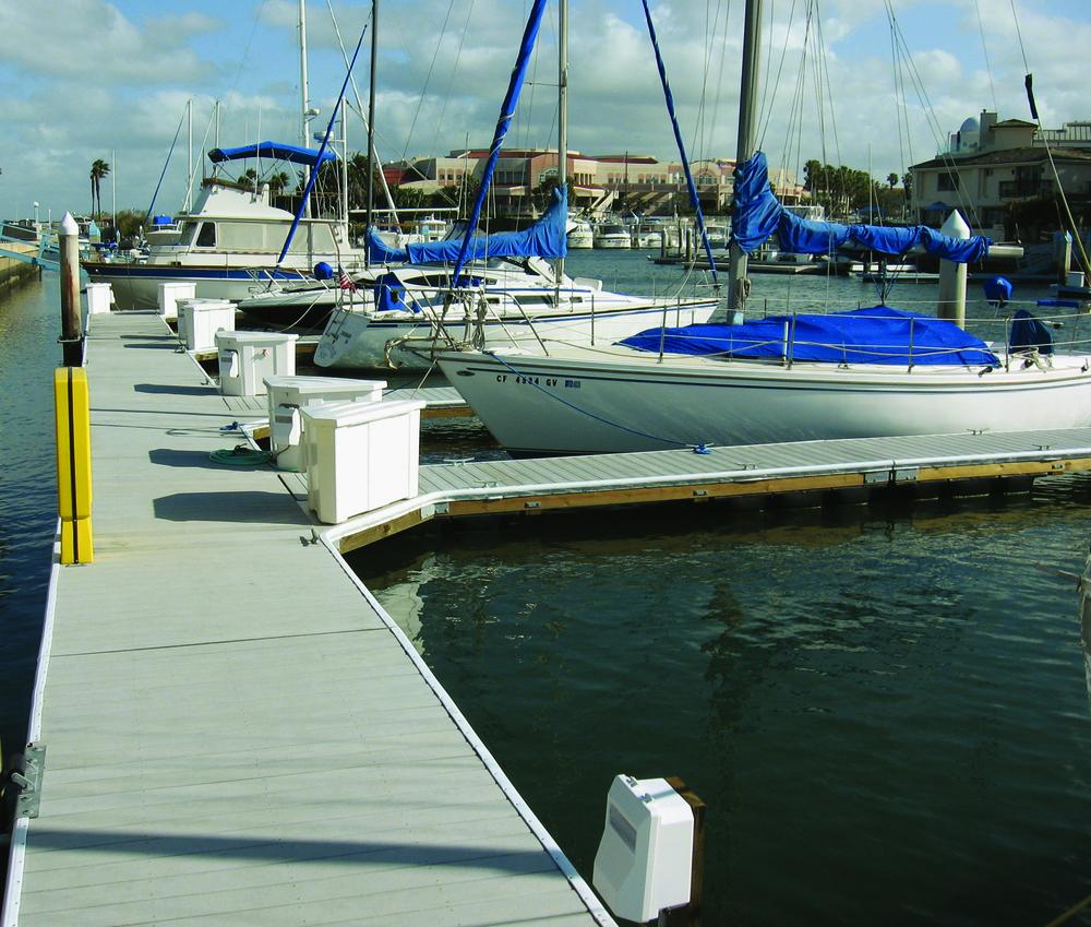 Dock-IMG_0346_DG3_R1.jpg
