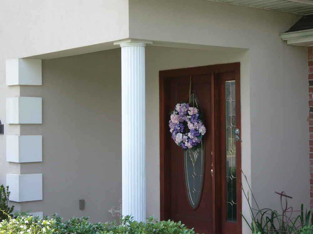 round fluted entry door.jpg