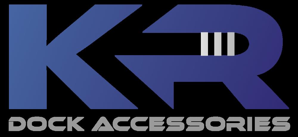 KRdockAcc_Clr.jpg