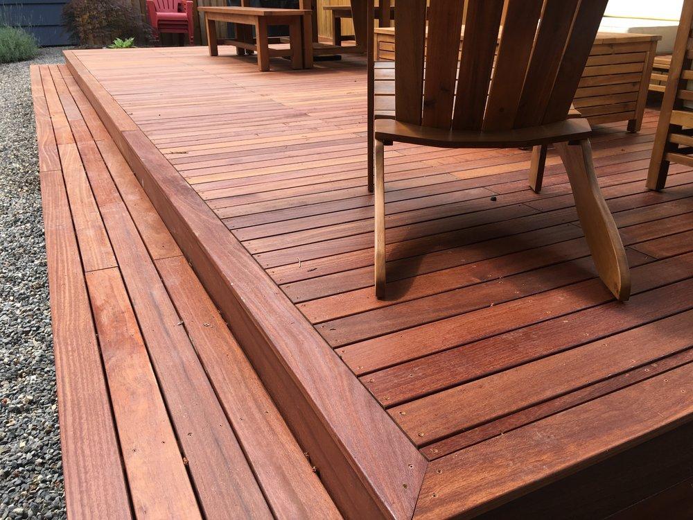 Cumaru-Deck-Finished-with-ExoShield-Natural-3.jpg