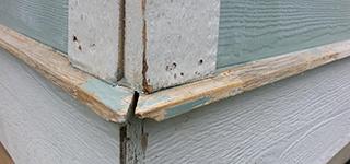 cracked-corner.jpg