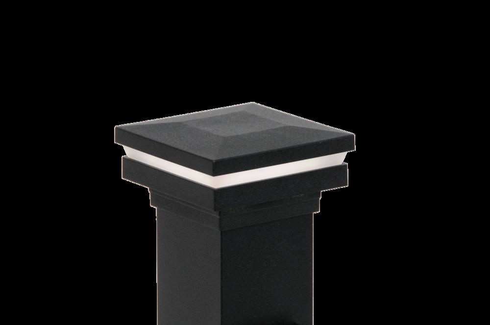 Ornamental post Cap (2).png