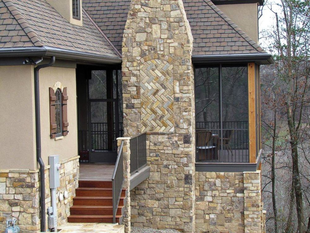 screenrail stone porch2_FLAT.jpg