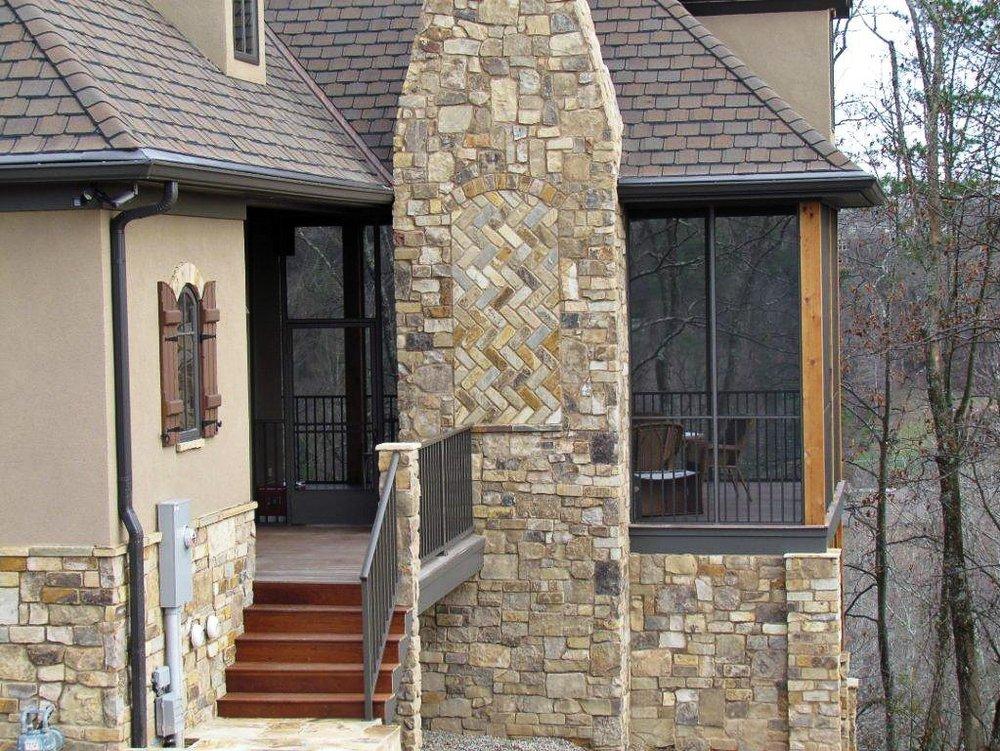 screenrail stone porch2_FLAT.jpg