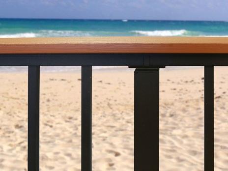 dr-beach.jpg