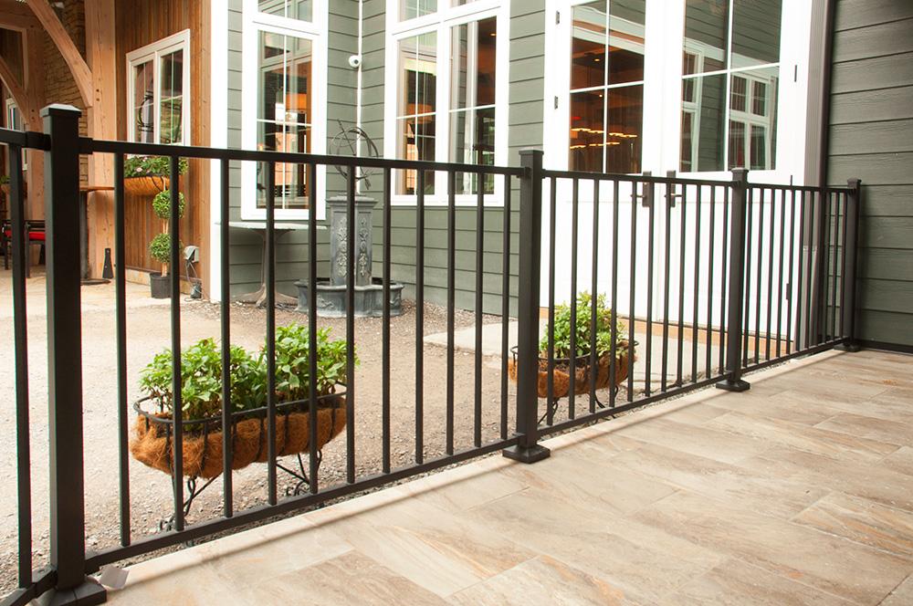 railings-6_pp.jpg
