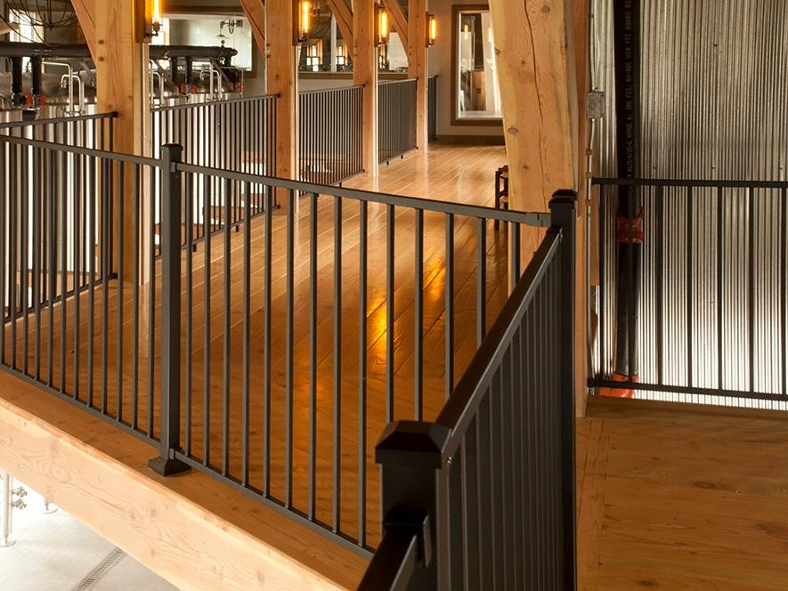 railings-85_pp.jpg