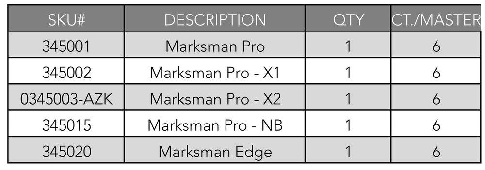 Marksman+Tools.jpg