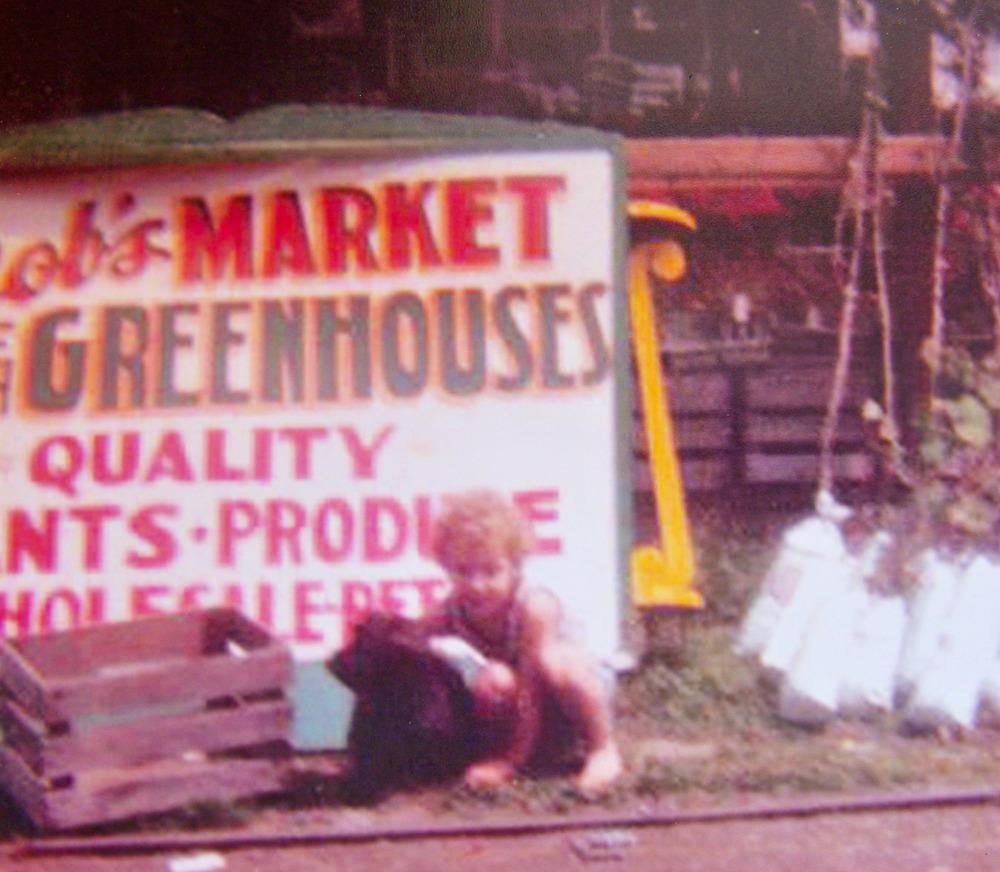 Original_Market_1970s.jpg