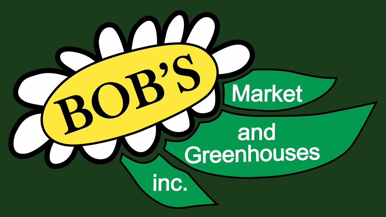 Bob's Market and Greenhouses