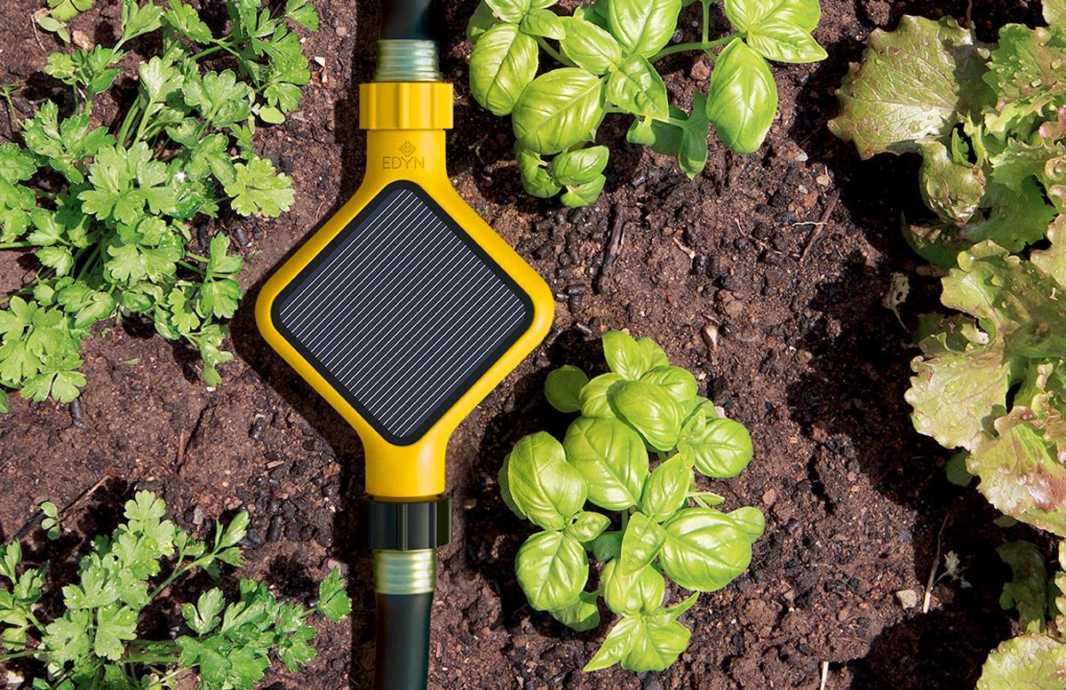 garden tech