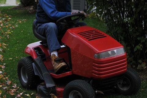 mowing-and-mulching-2.jpg