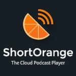 shortorange-cover.jpg