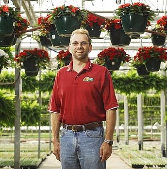 Bobby Barnitz, 2007