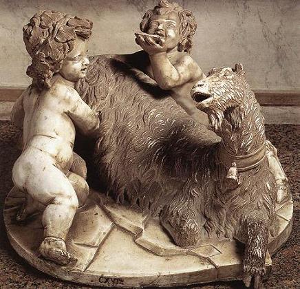 Bernini-goat_with_infants.JPG