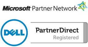 computer-partner.png