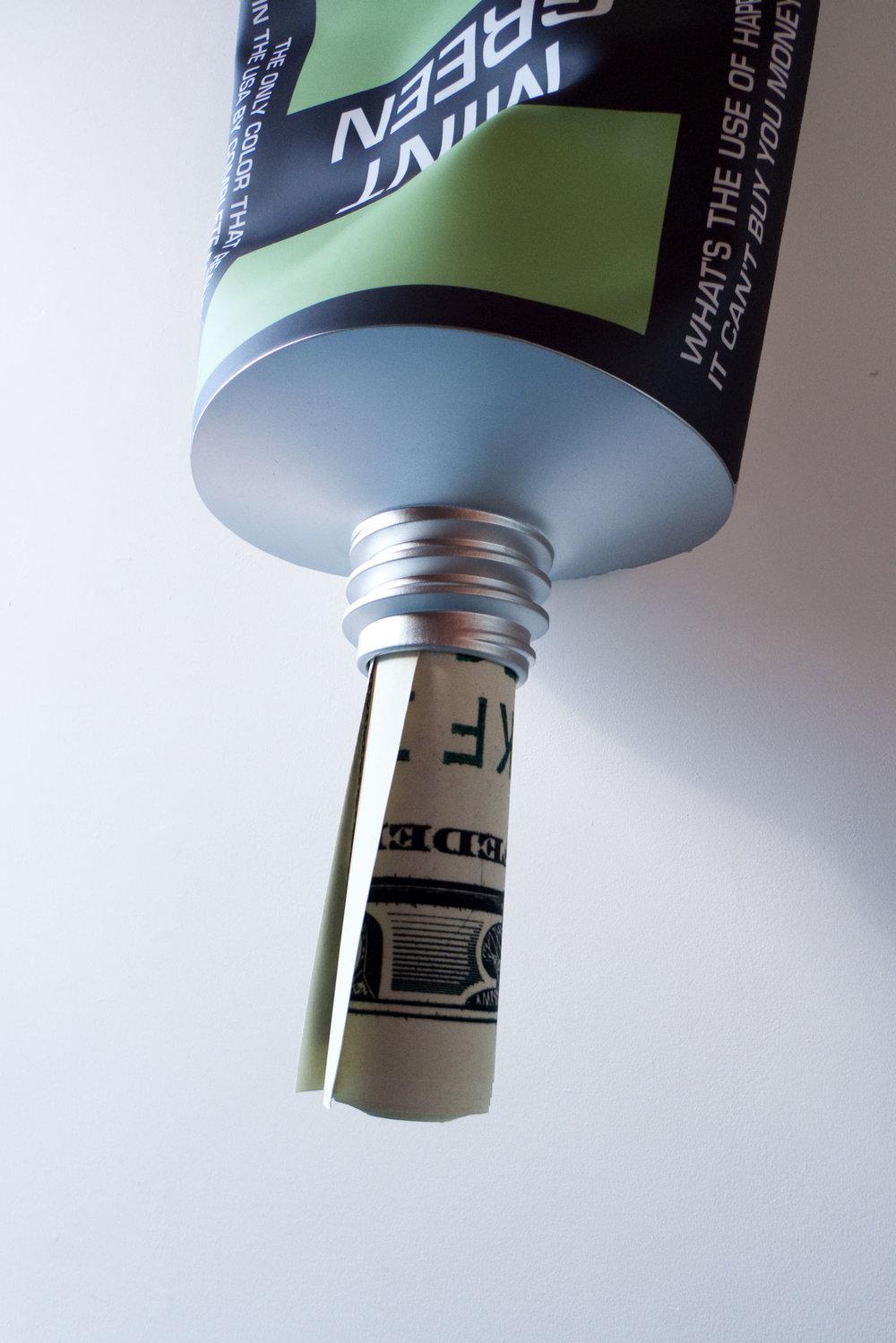 Mint Green - Detail - Miles Jaffe.jpg