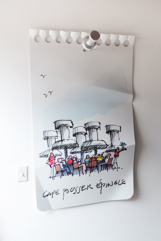 Cafe Pousser.jpg