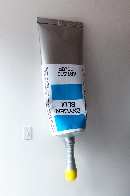 Oxygen Blue - Miles Jaffe.jpg