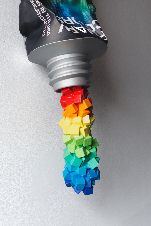 Primary Colors [WP] - Detail - Miles Jaffe.jpg