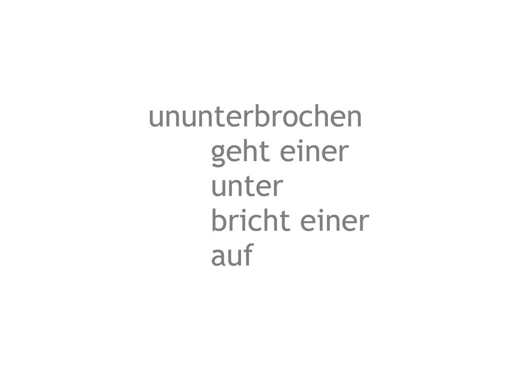 Unbenannt-2.jpg