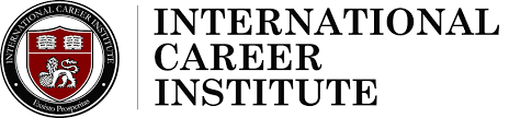 International Careers Institute (ICI) is respected worldwide and their academic courses used by government and leading corporate entities around the globe.