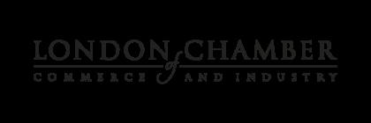 London Chambers of Commerce
