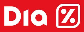 Dia Logo.jpg