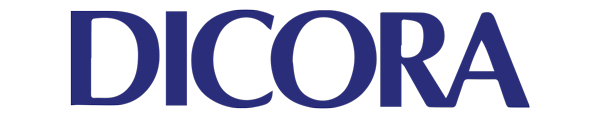 Dicora Logo