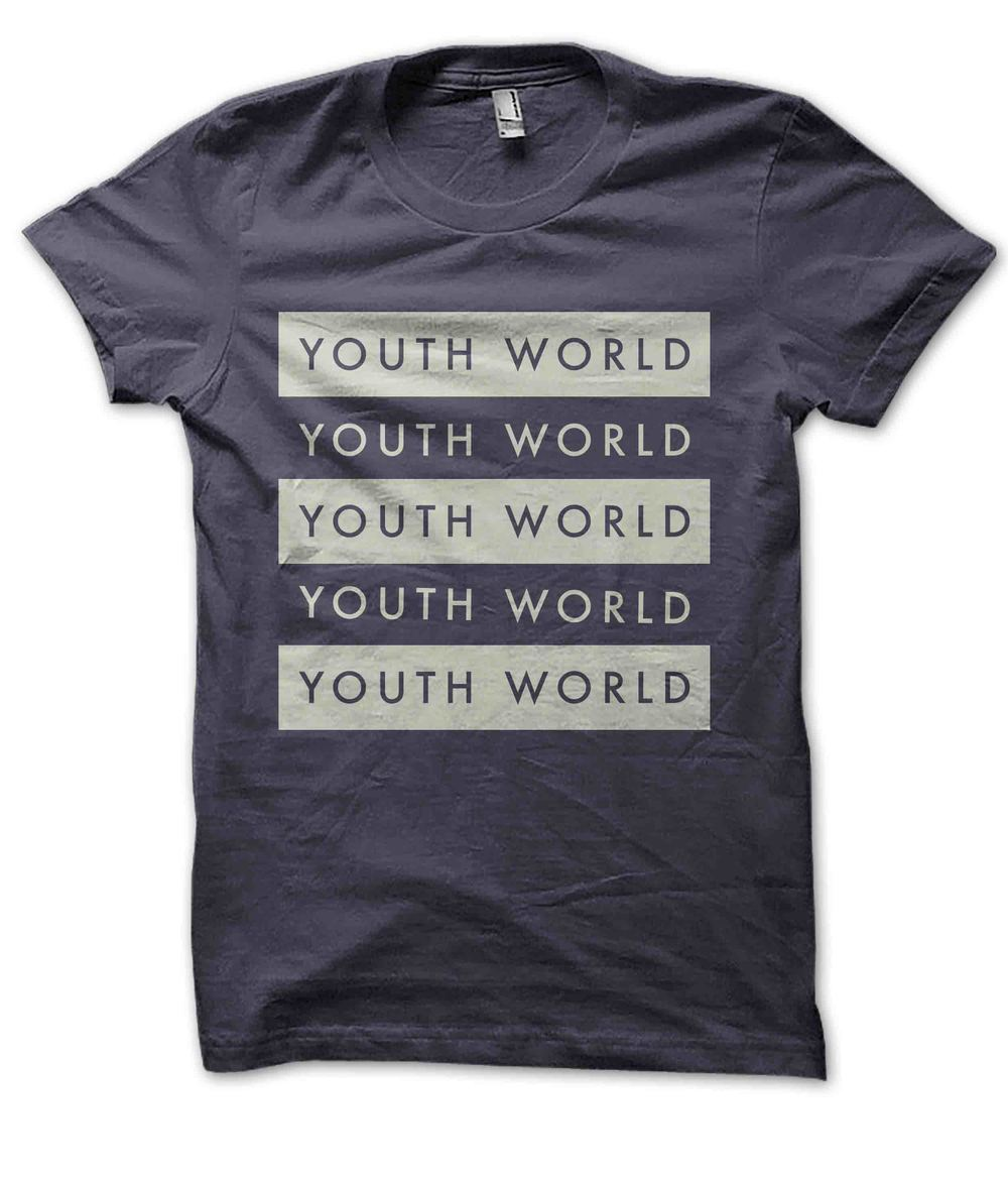 YouthWorldShirt_3a.jpg