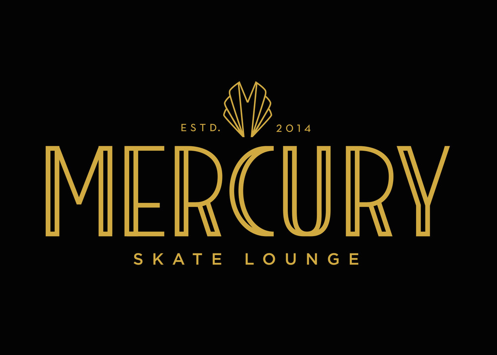 mercury_black.jpg