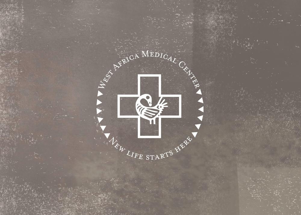 wamc_logo.jpg