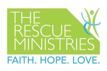 The Rescue Ministries