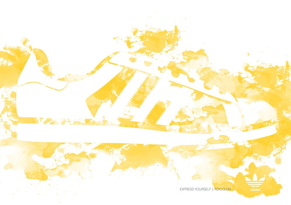 Adidas Amarelo.jpg