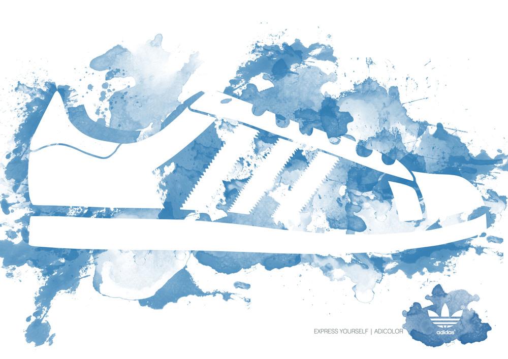 Adidas Azul.jpg