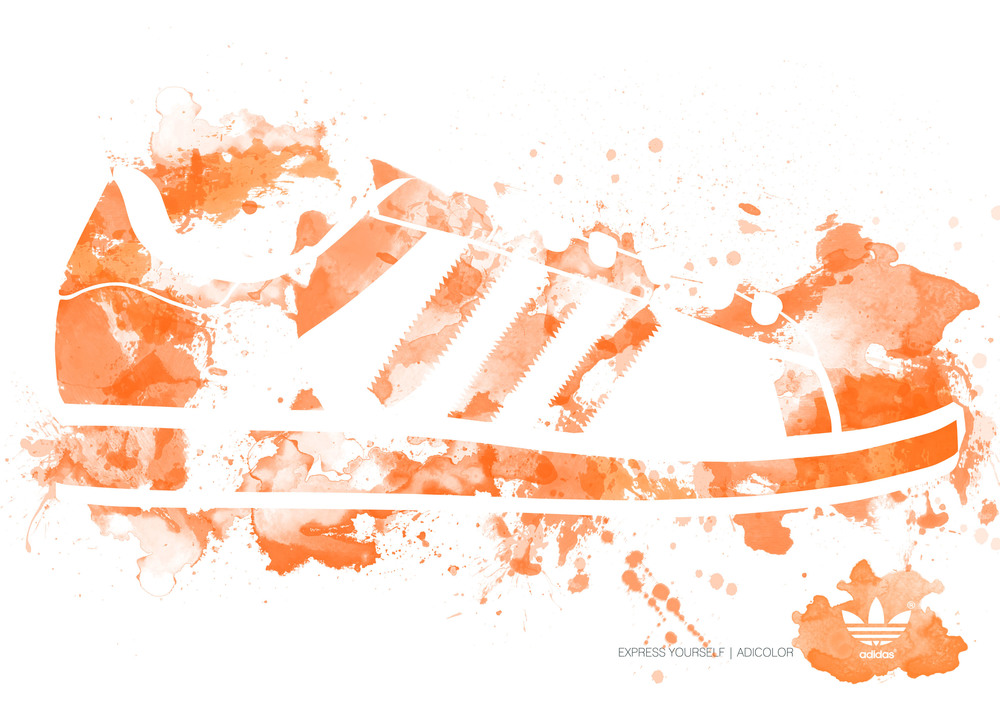 Adidas Laranja.jpg