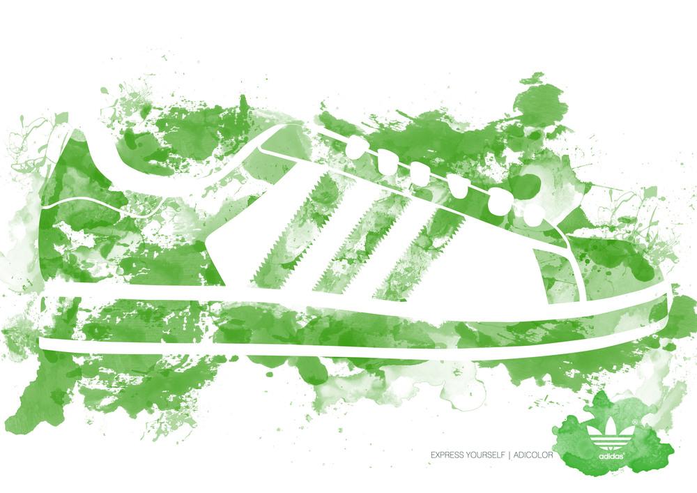 Adidas Verde.jpg