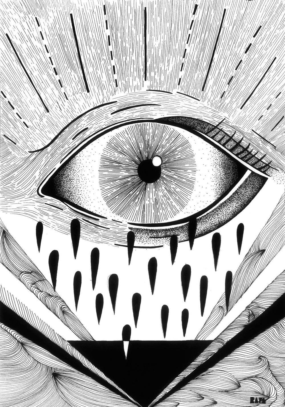 LSD_EYE.jpg