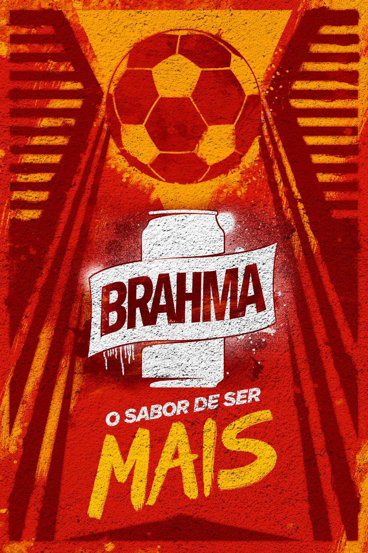 BRAHMA_Futebol3.jpg