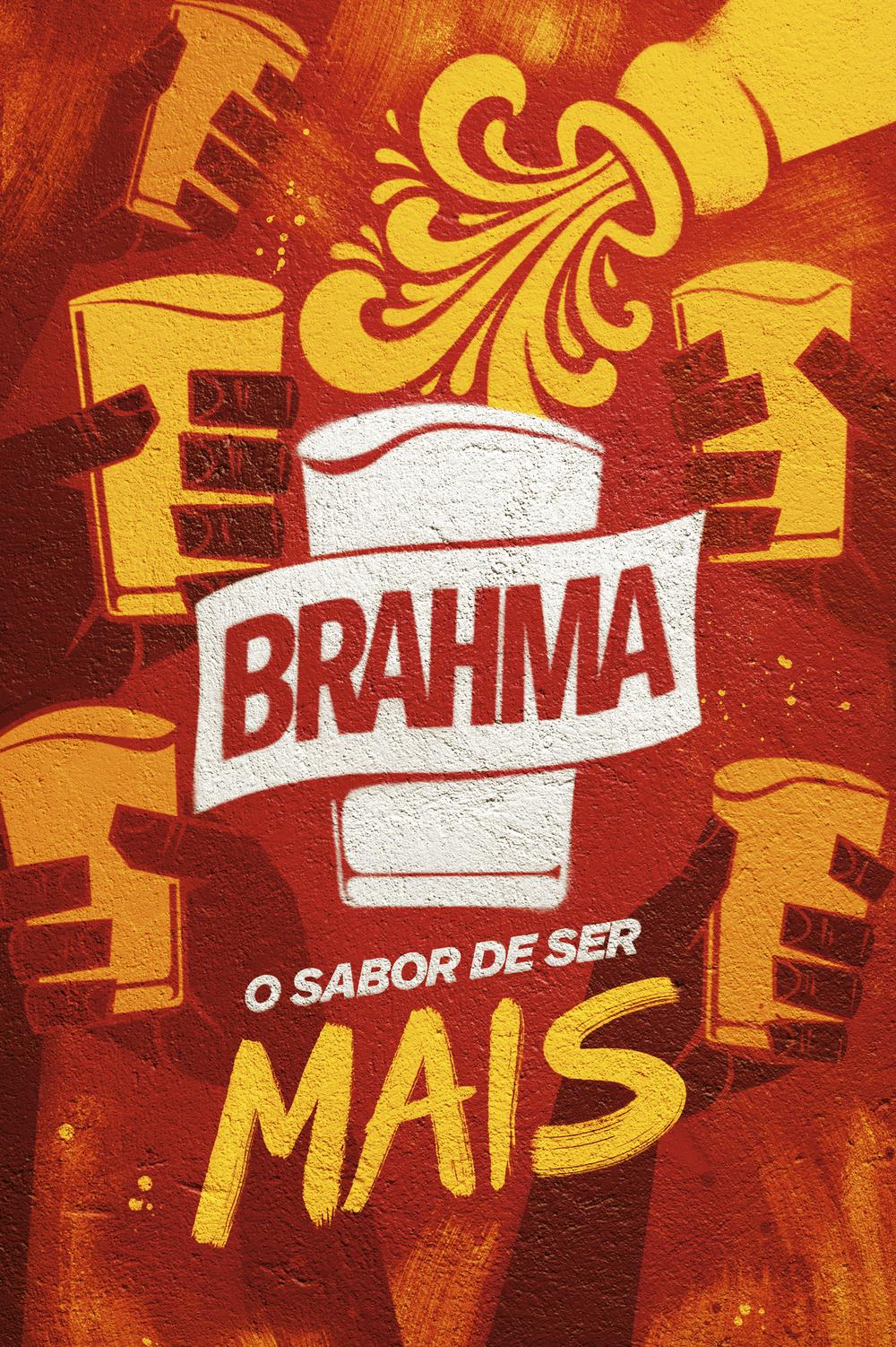 BRAHMA_GERAL.jpg