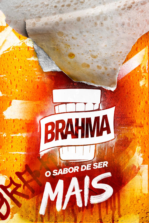 BRAHMA_marca5.2.jpg