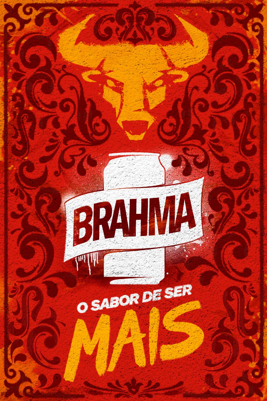 BRAHMA_Sertanejo5.jpg