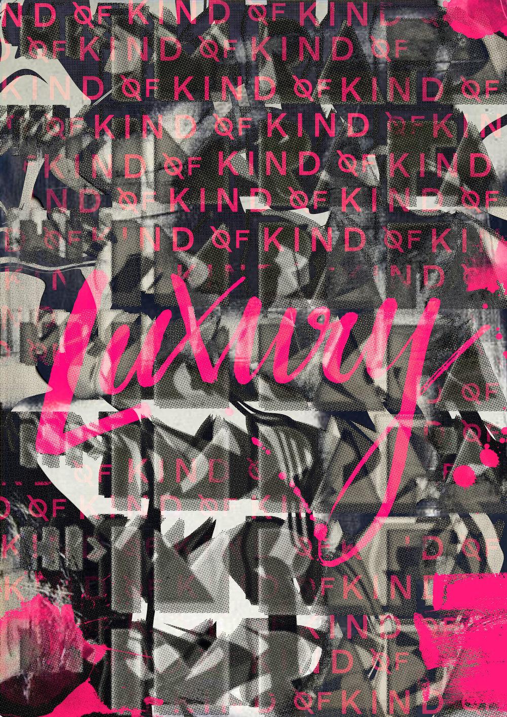 KIND_OF_LUXURY_LETRA_05.jpg