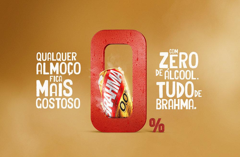 BRAHMA_0%_ZERO_ZERO_HORA_26.1x17.1_CM_09.jpg