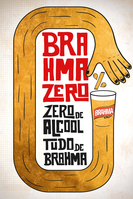 BRAHMA_ZERO_08.3.jpg