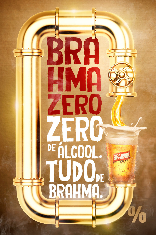 BRAHMA_ZERO_09.5.jpg