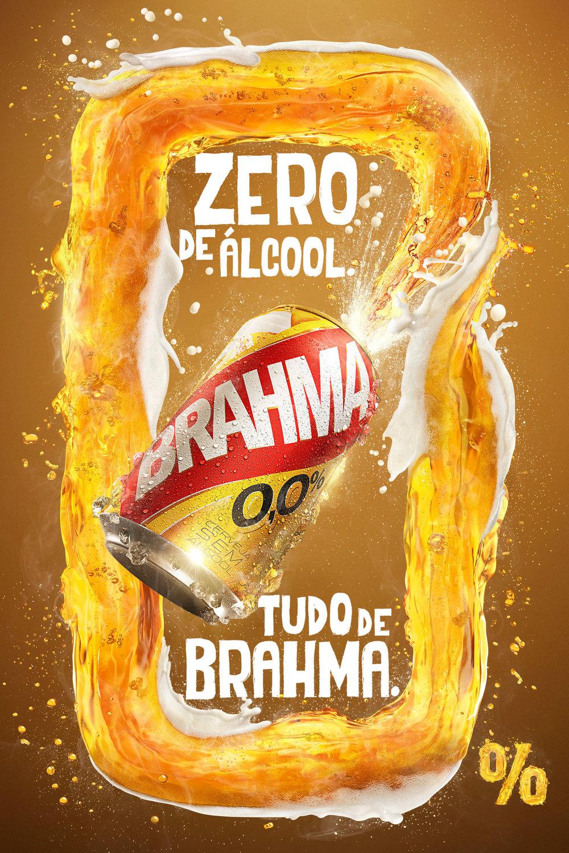 BRAHMA_ZERO_09.5_LIQUIDO.jpg